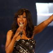 Heather Small NEW.jpg