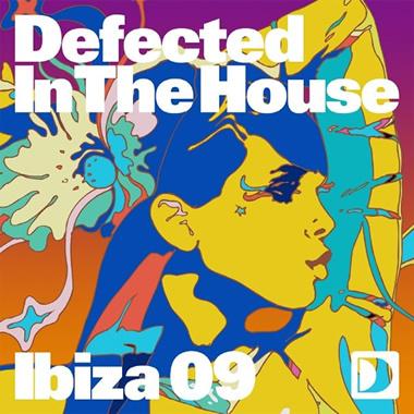 Defected Ibiza 09.jpg