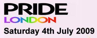 Pride London 2009.jpg