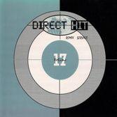 direct hit vol 17.jpg