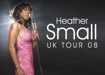 Heather Small 2008 Tour Banner.jpg