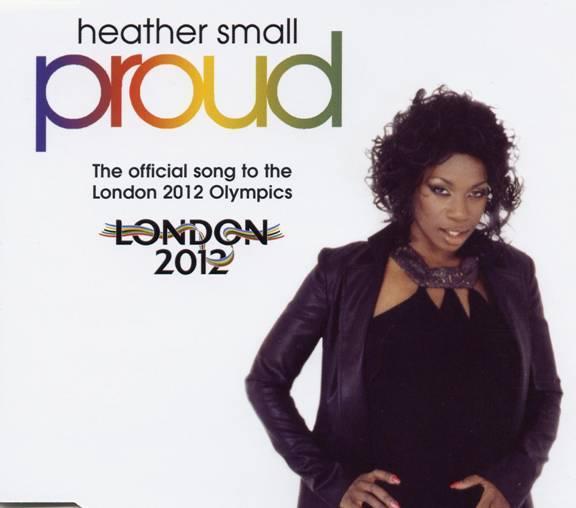 Proud Single (2005 Olympic Single).jpg