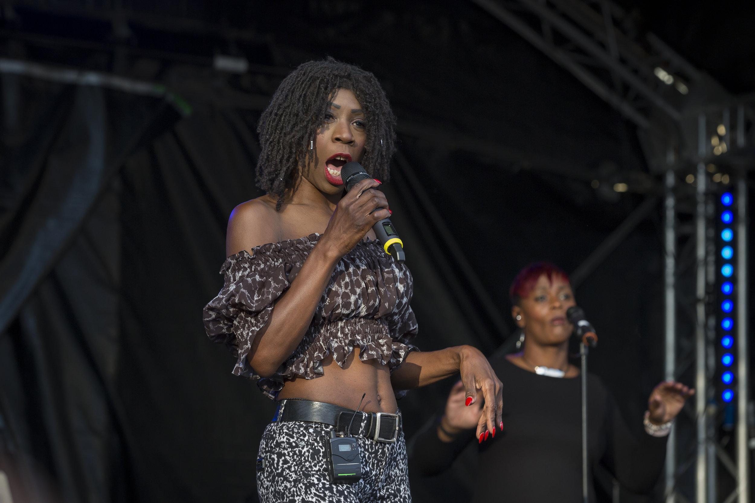 2017 Sunniside Live Festival 10.jpg