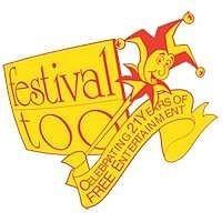 festival_too.jpg