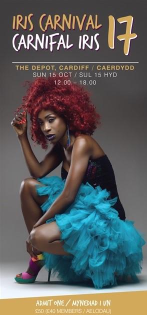 Iris Carnival_cover.jpg