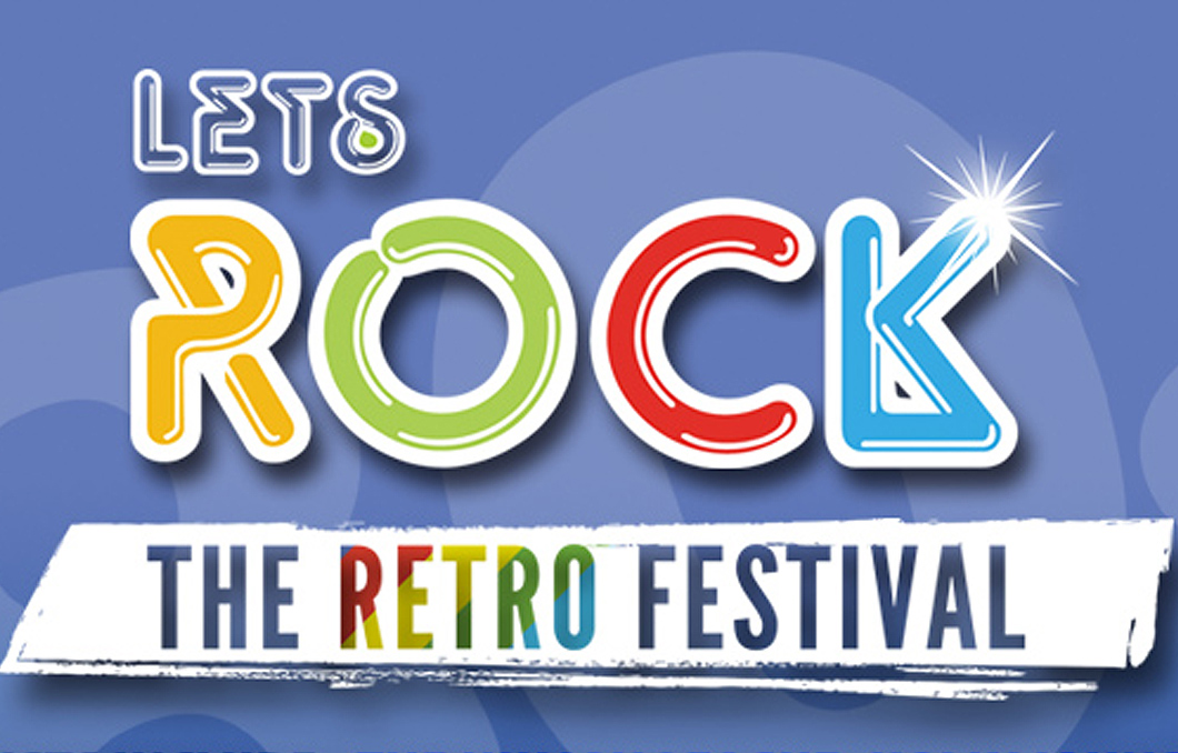 lets-rock-2016-article.jpg