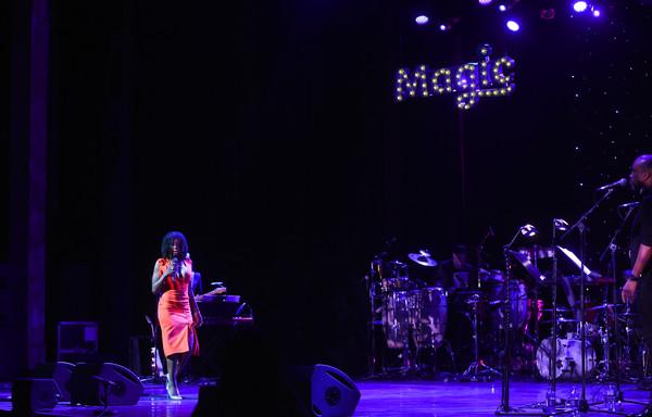 Magic+Soul+London+Palladium+pu8XPFBt6Dnl.jpg