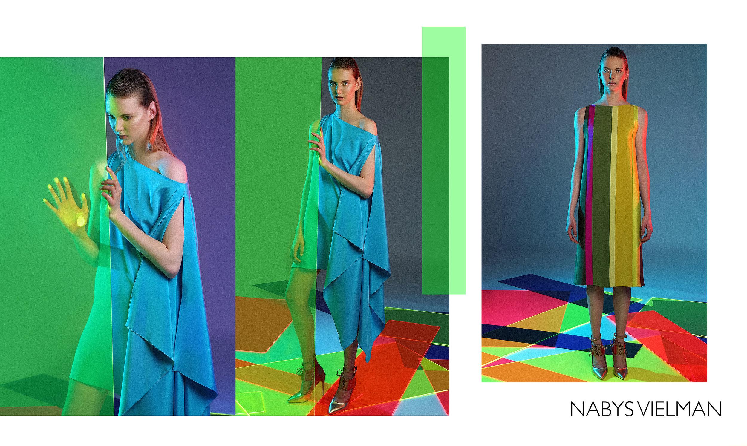 NABYS-AD4AWEB.jpg
