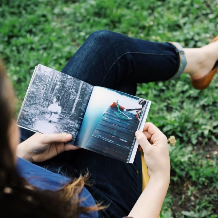 instagram_books_07_1.jpg