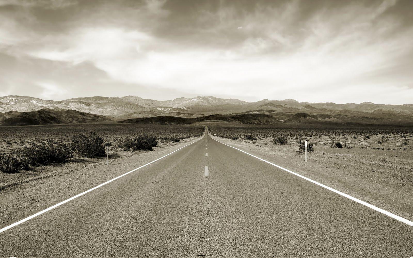 wpid-path.jpg