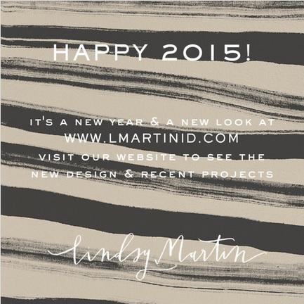 2015 holiday card image.jpg