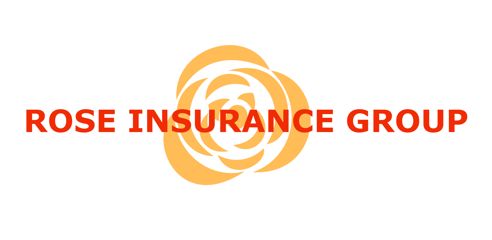 ROSE INSURANCE GROUP-logo (4).png