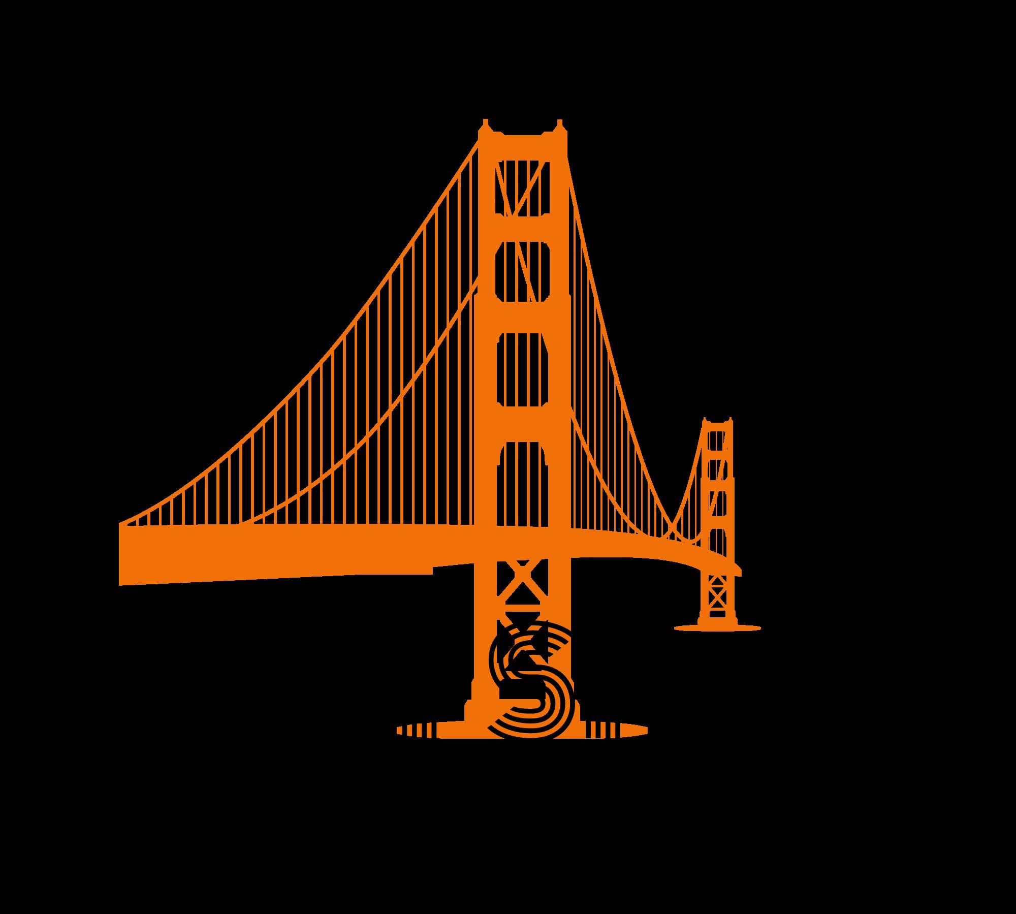 City Sites -logo.png
