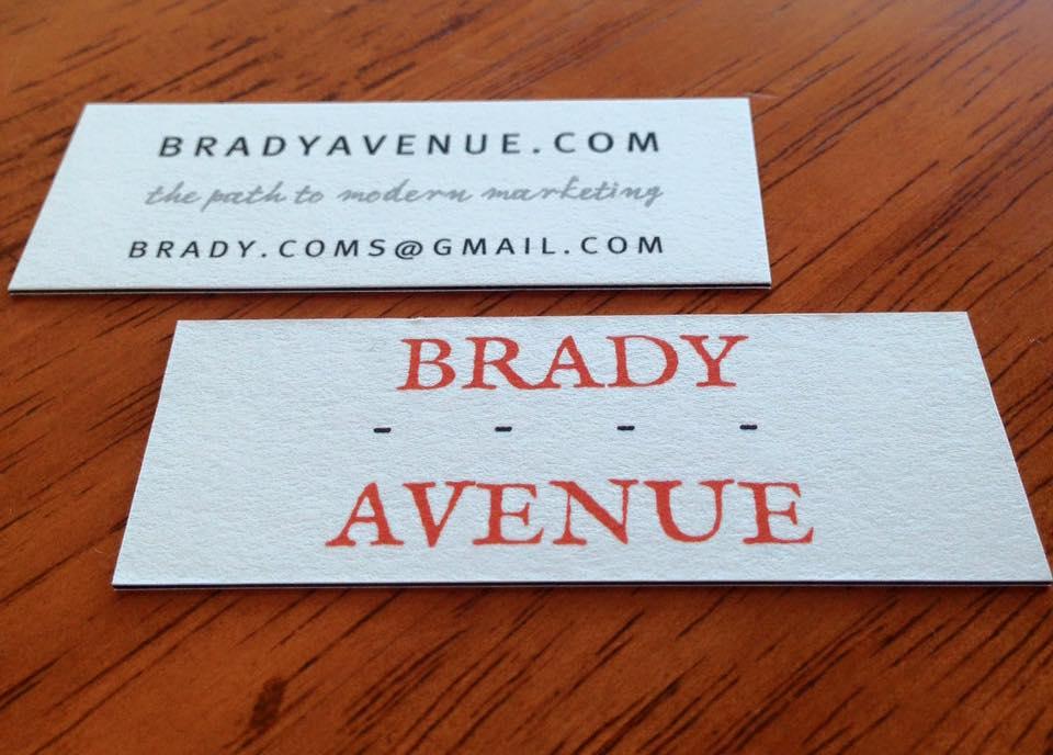 brady avenue.jpg
