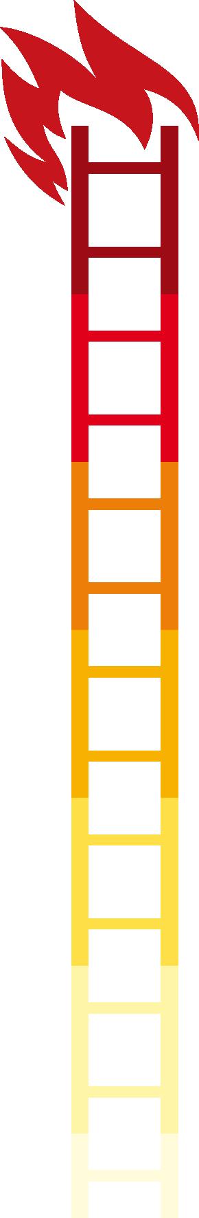 Heat Index_ladder.png