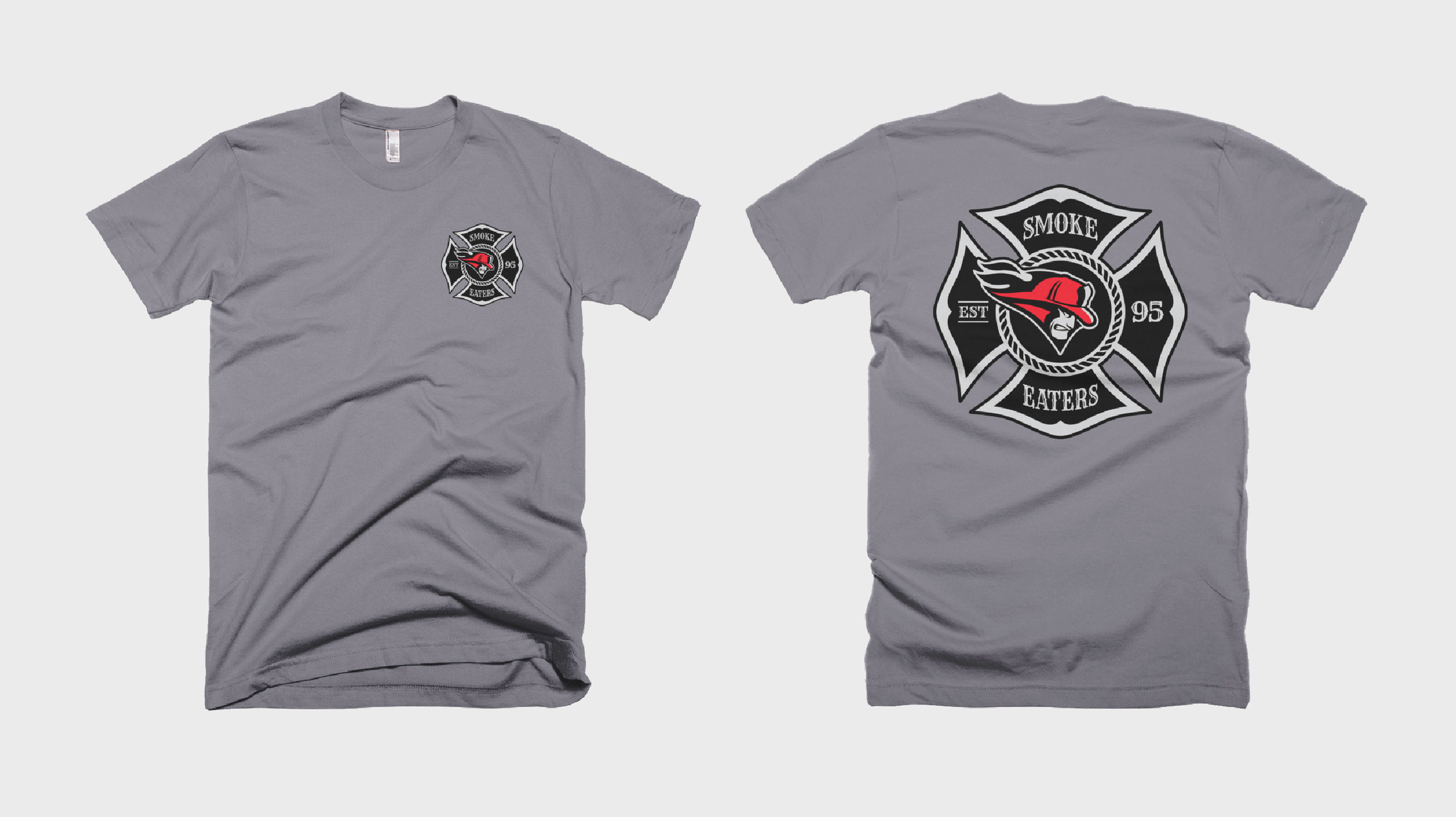 Smoke Eaters T-Shirt_PUBLIC.jpg