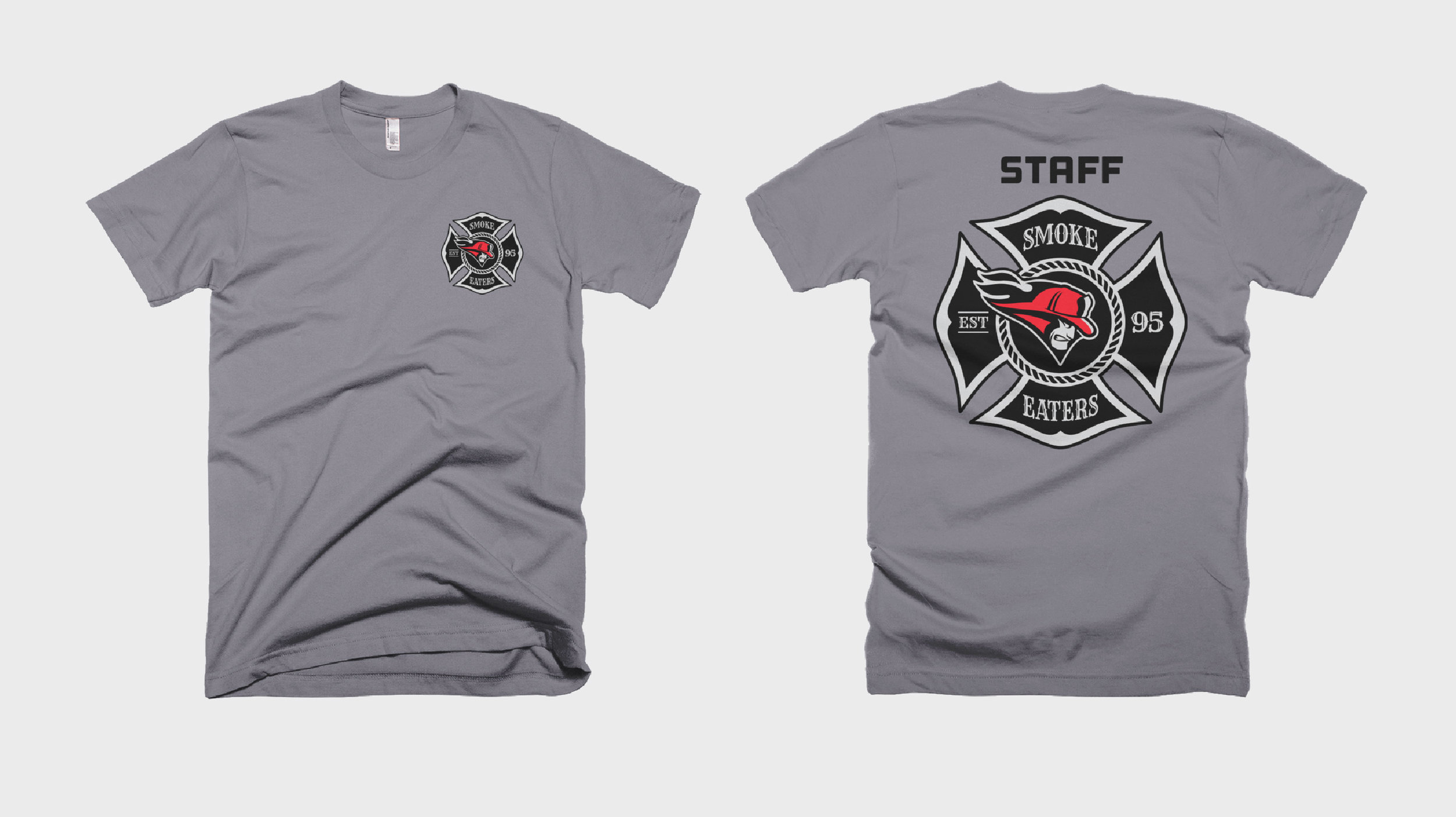 Smoke Eaters T-Shirt_STAFF.jpg
