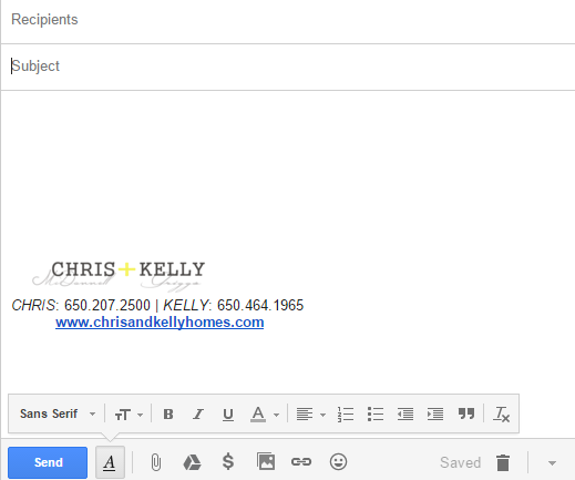 Chrisandkelly email sig.png