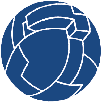 pdp_logo_horiz_flat_RGB.png