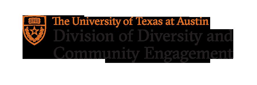 UT+Diversity.png