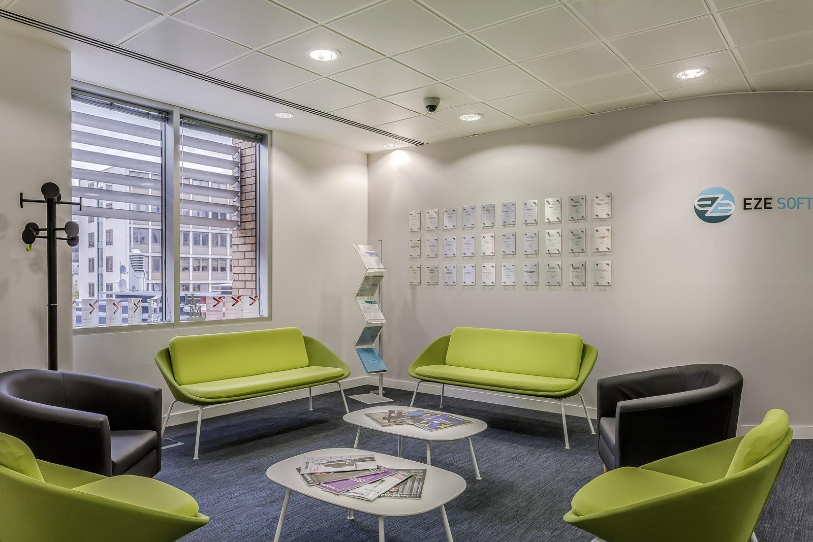 london-interiors-photographer-eze-software-office