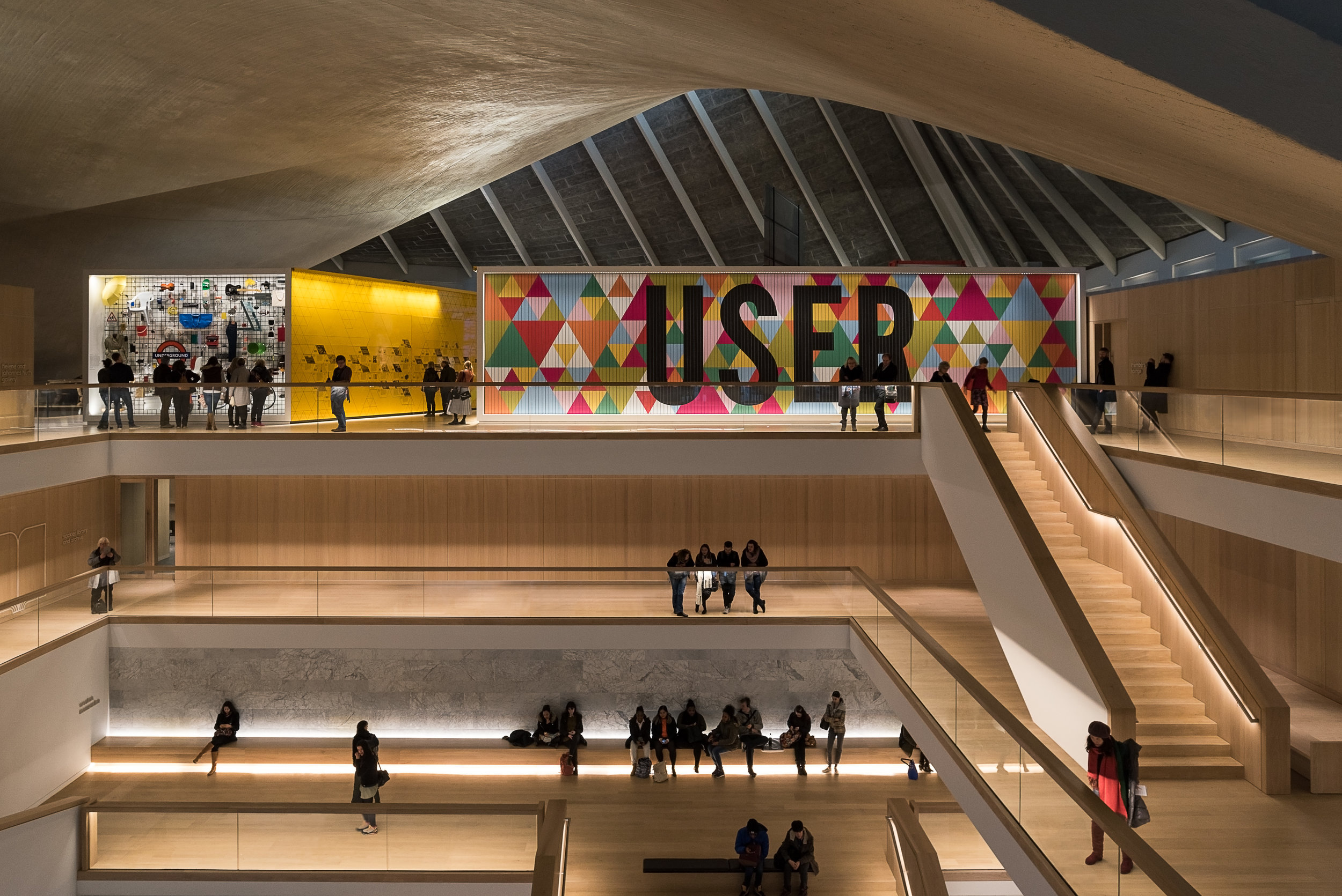 london-design-museum-architectural-photography