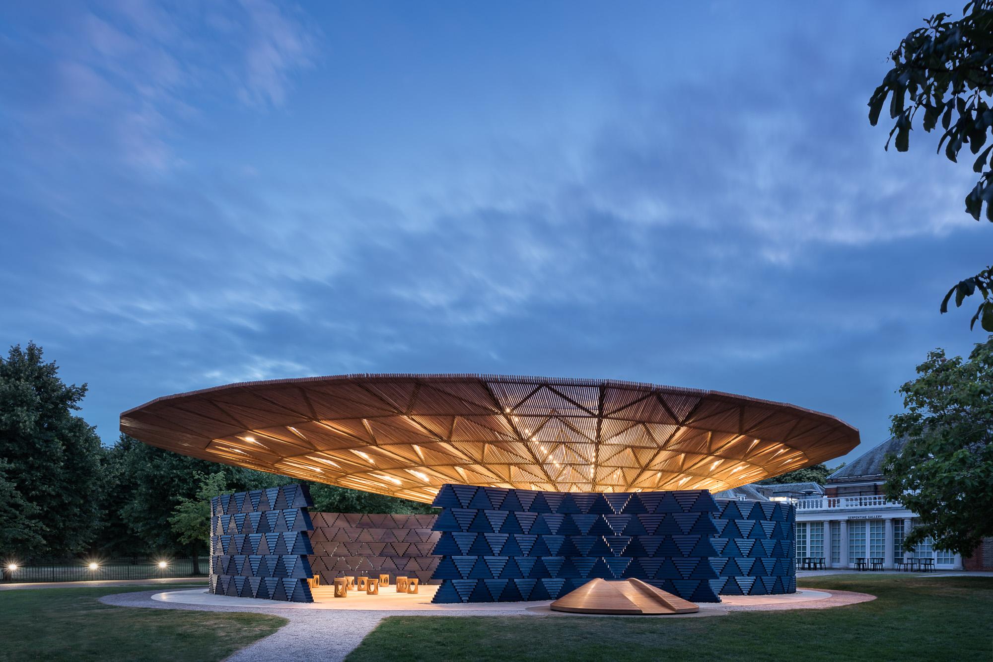 serpentine-pavilion-2017-architectural-photography