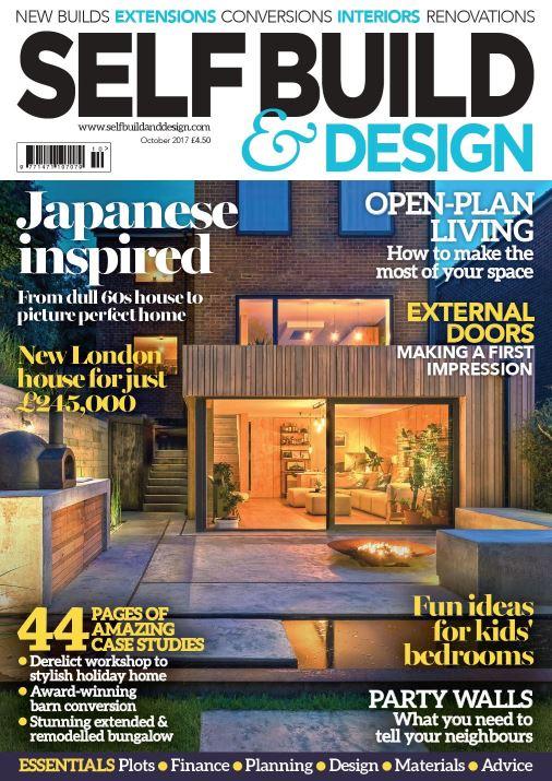 SelfBuild&Design-2017-10-Cover-Small.jpg