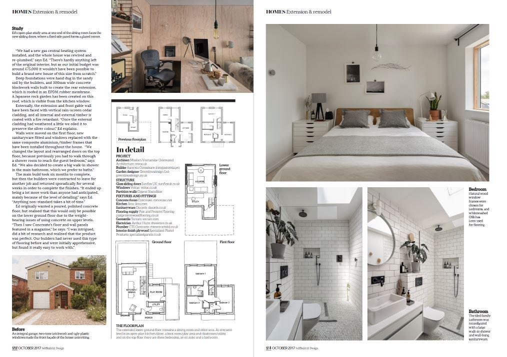 SelfBuild&Design-2017-10-p4-Small.jpg