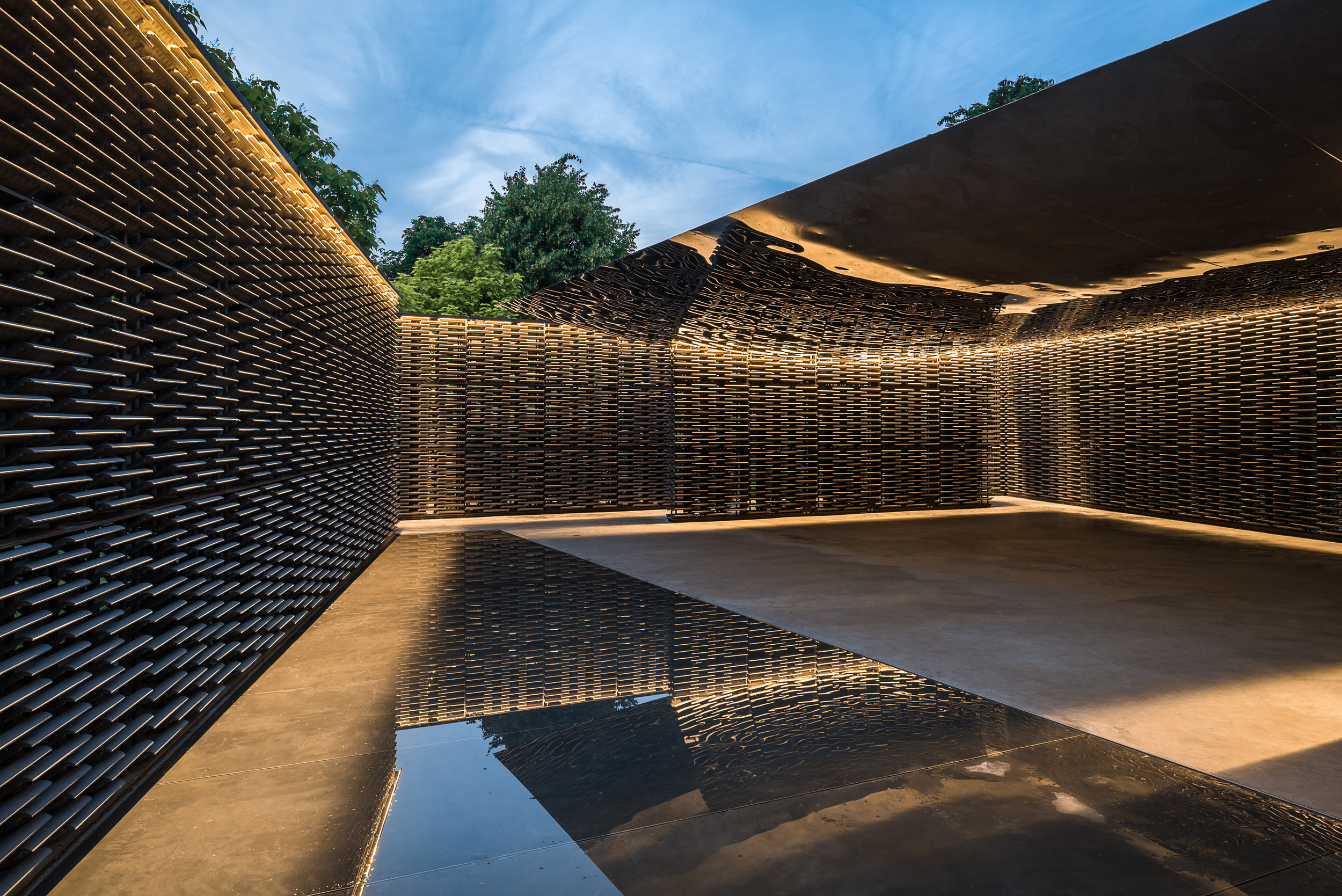 serpentine-pavilion-2018-architectural-photography