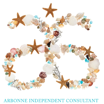 arbonne-independent-consultant-sea-shell-logo1.jpg