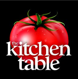 KitchenTable New Logo-sept20_11.jpg