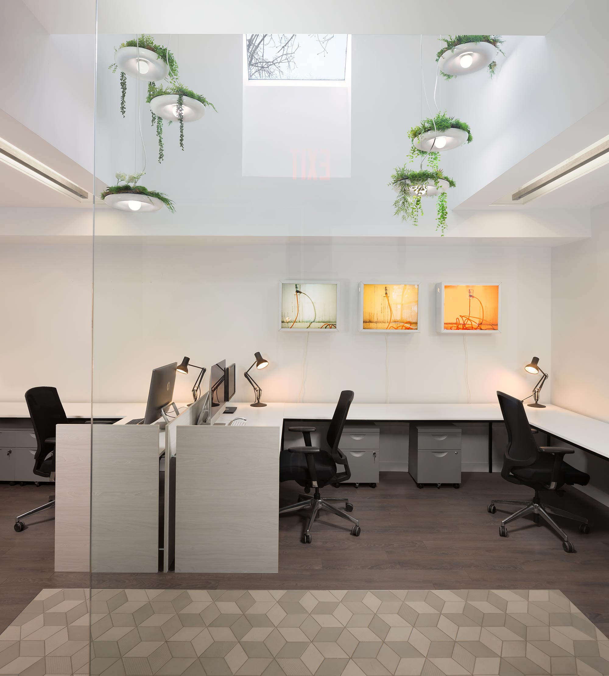 002-Mi-Fold-Co-working-Space-High-Res.jpg