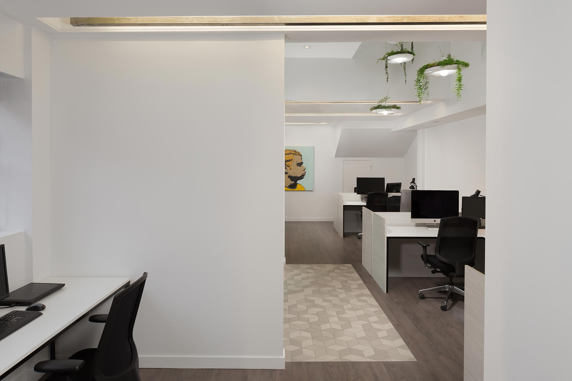 005-Mi-Fold-Co-working-Space-High-Res.jpg