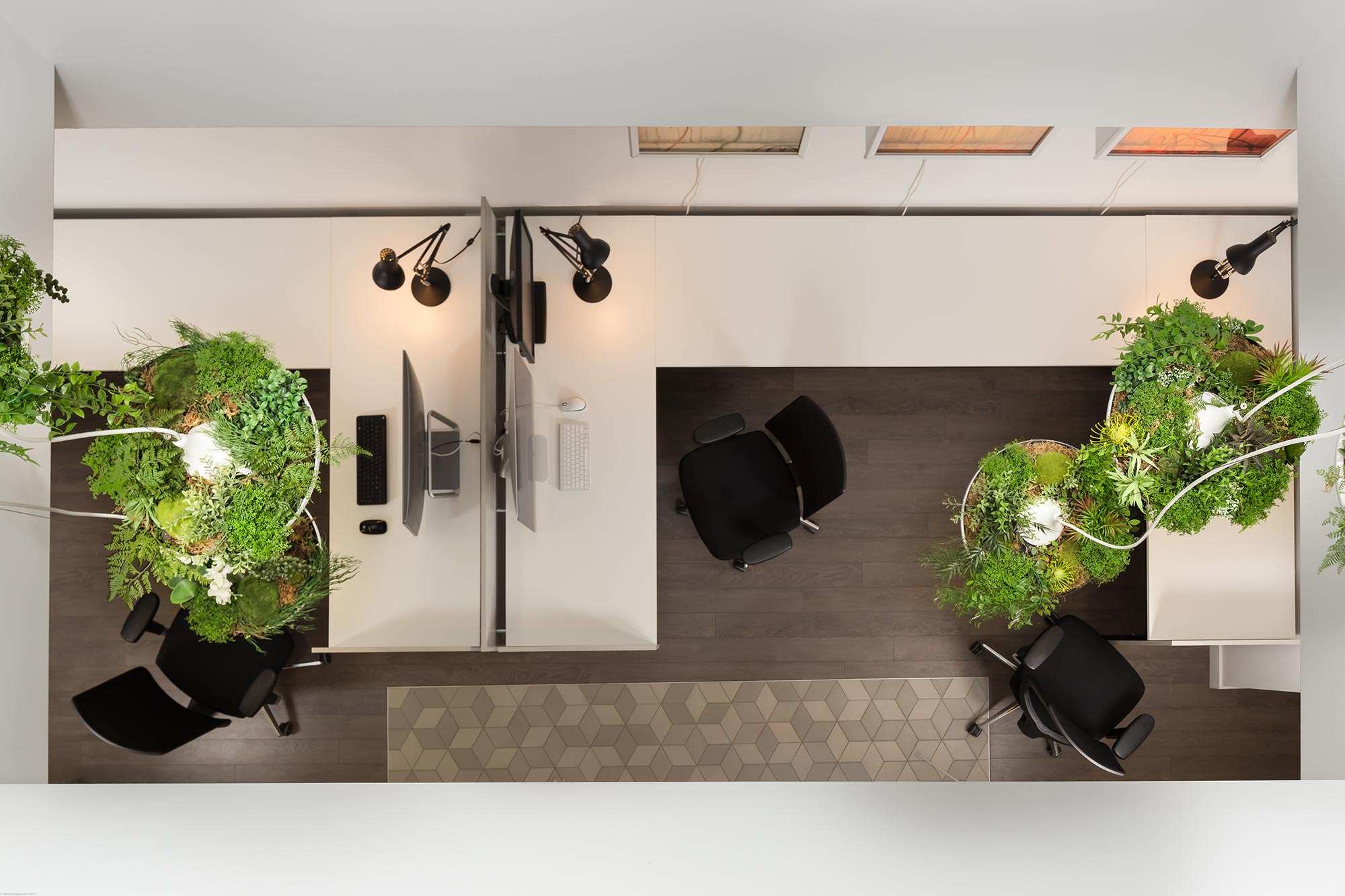 007-Mi-Fold-Co-working-Space-High-Res.jpg