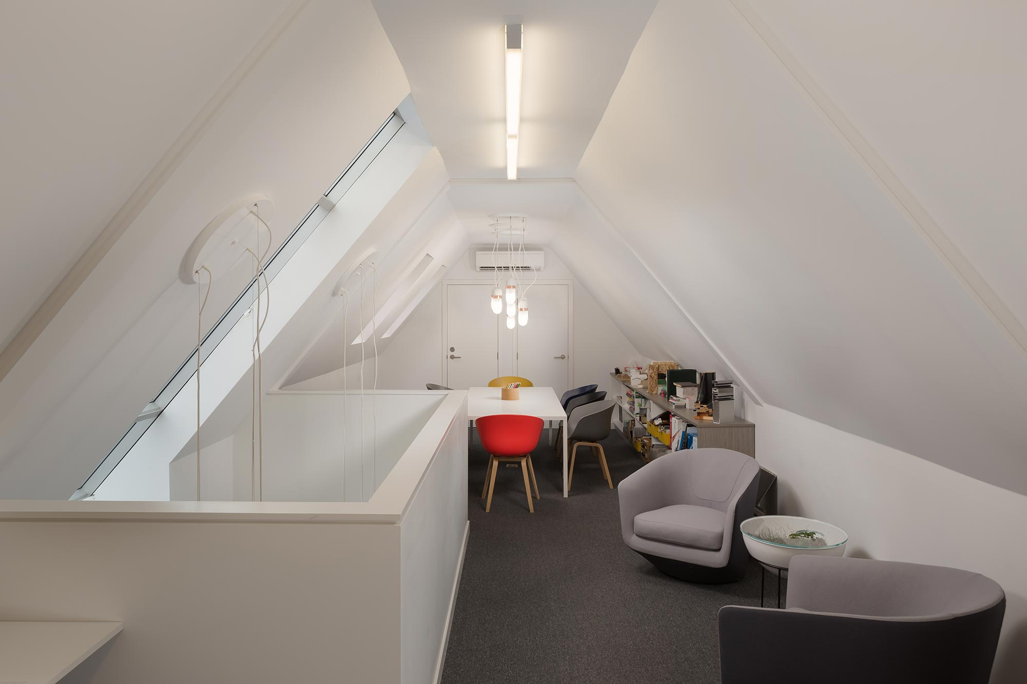 008-Mi-Fold-Co-working-Space-High-Res.jpg
