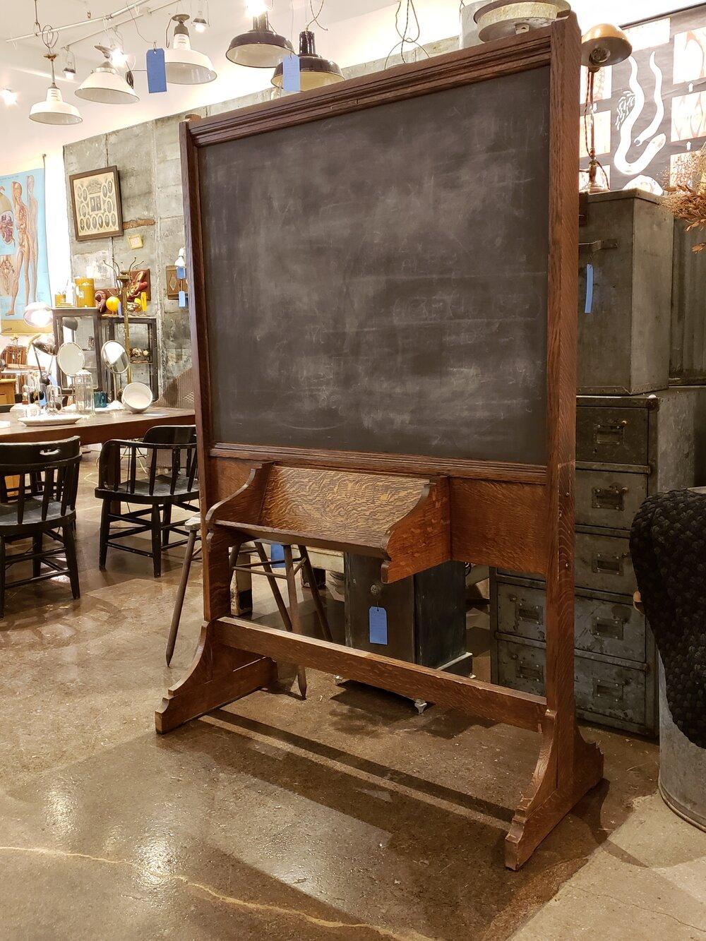 Morceau De Bois Brut mobilier-bois — style labo