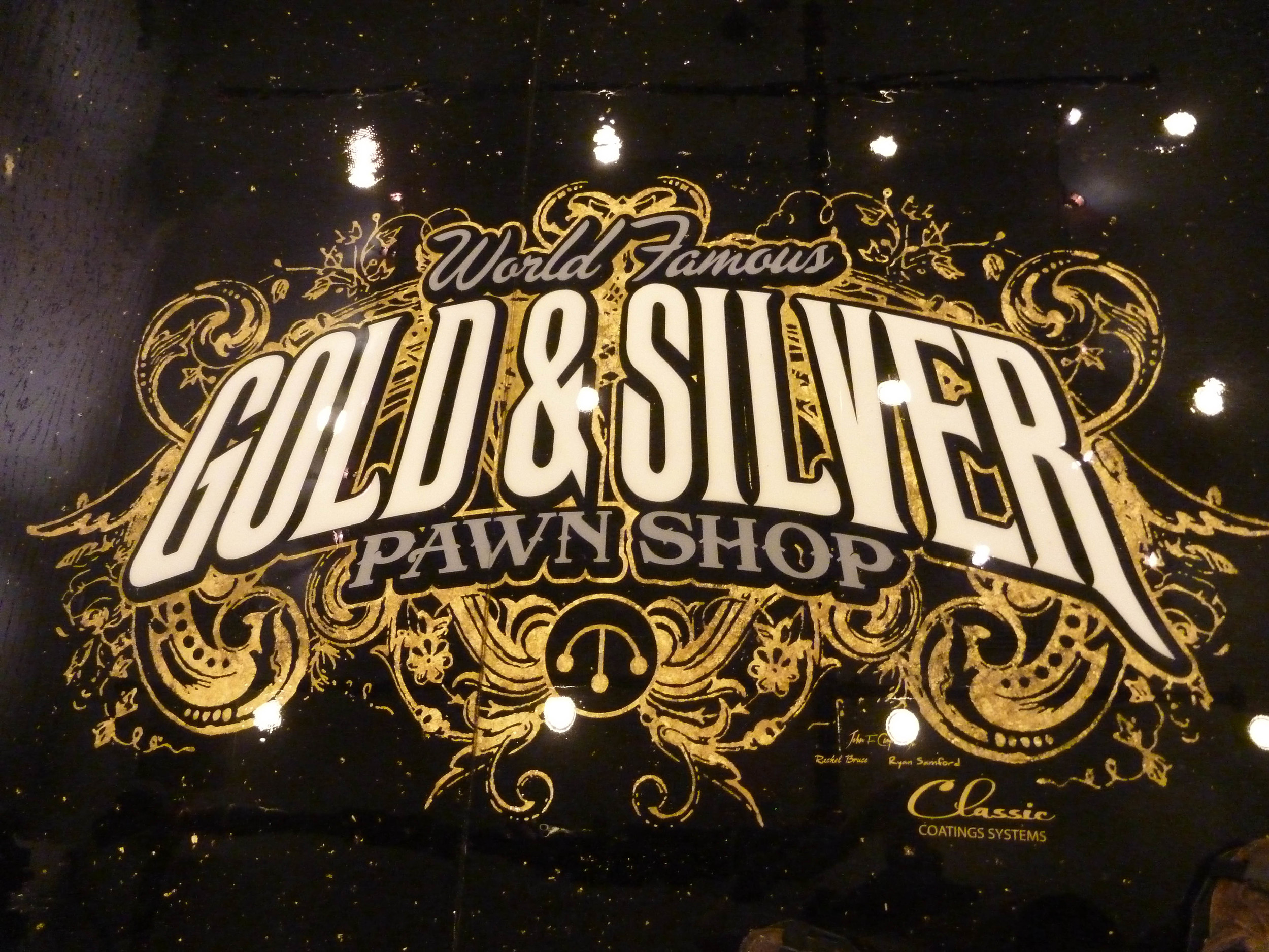 gold and silver pawn shop.jpg