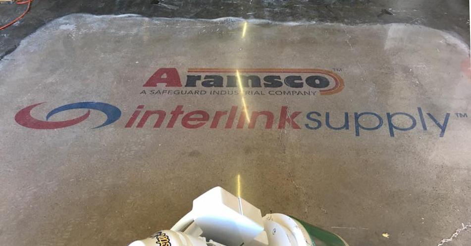 Aramsco Interlink Supply picture.jpg