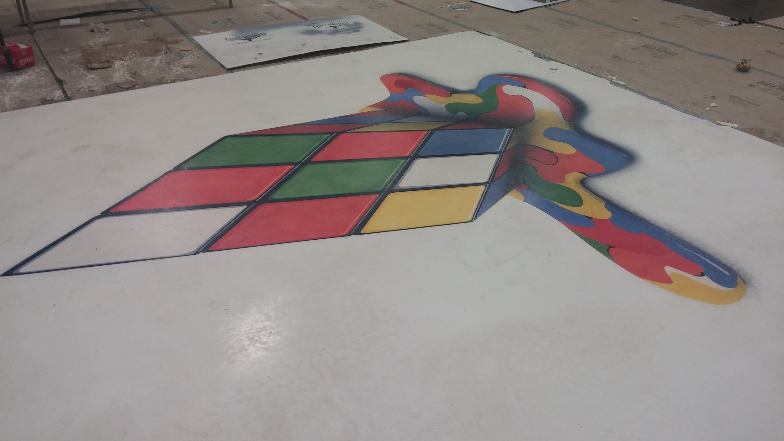 RUBIX13 - Copy.jpg