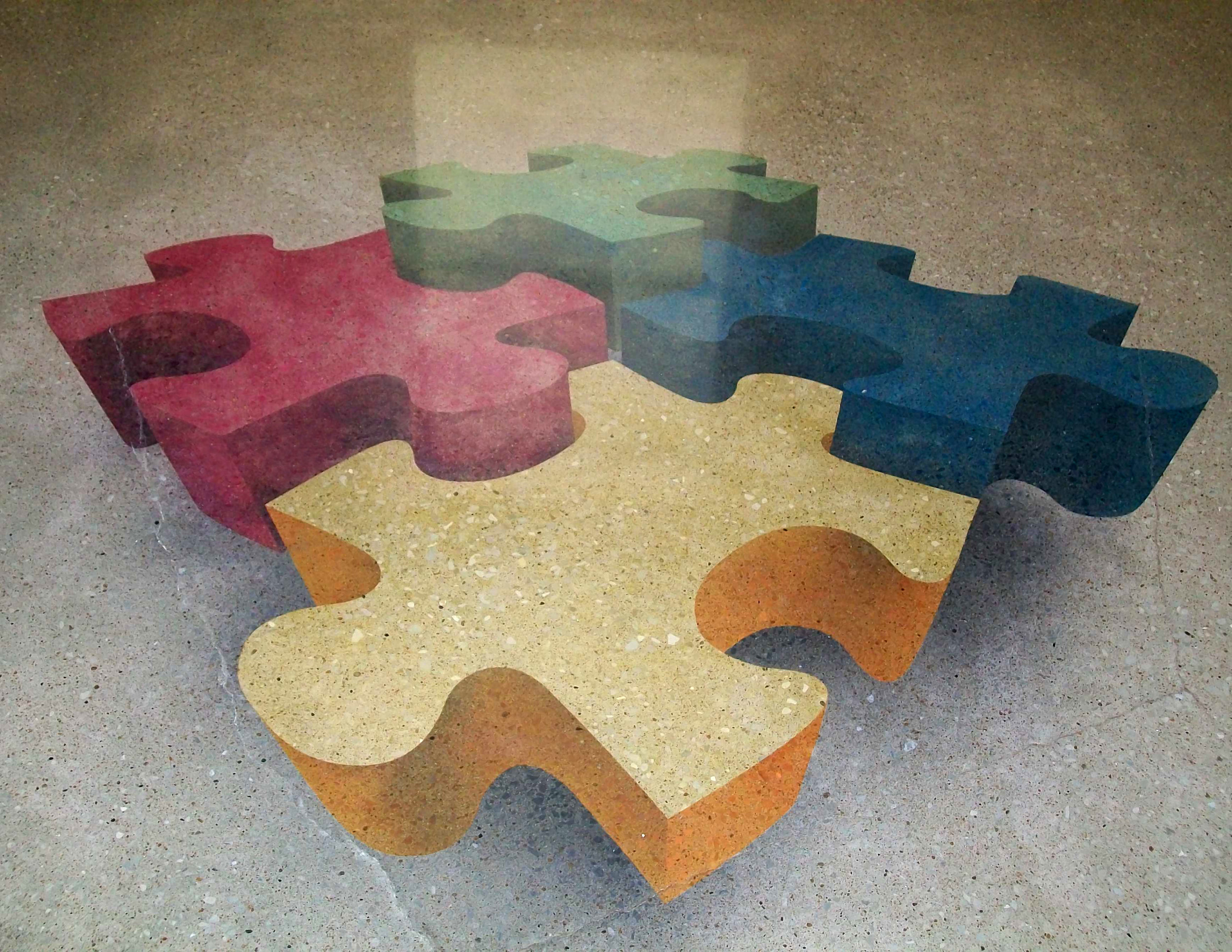 Superior Polished Concrete_PuzzlePieces02.jpg