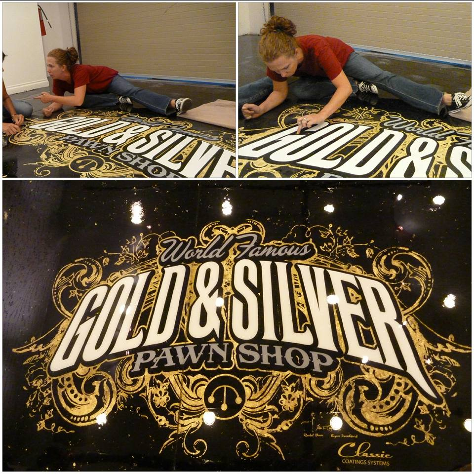 Gold and silver pawnshop pic 3.jpg