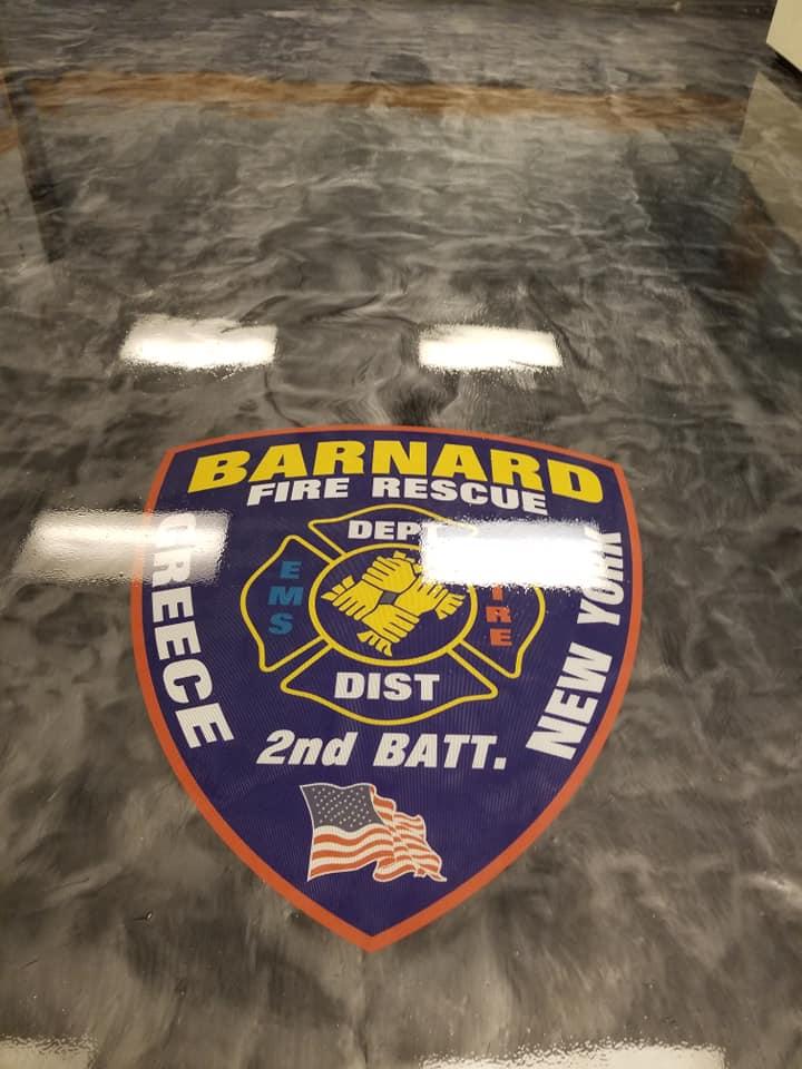 Q1445-Barnard Fire Install Pic 1.jpg