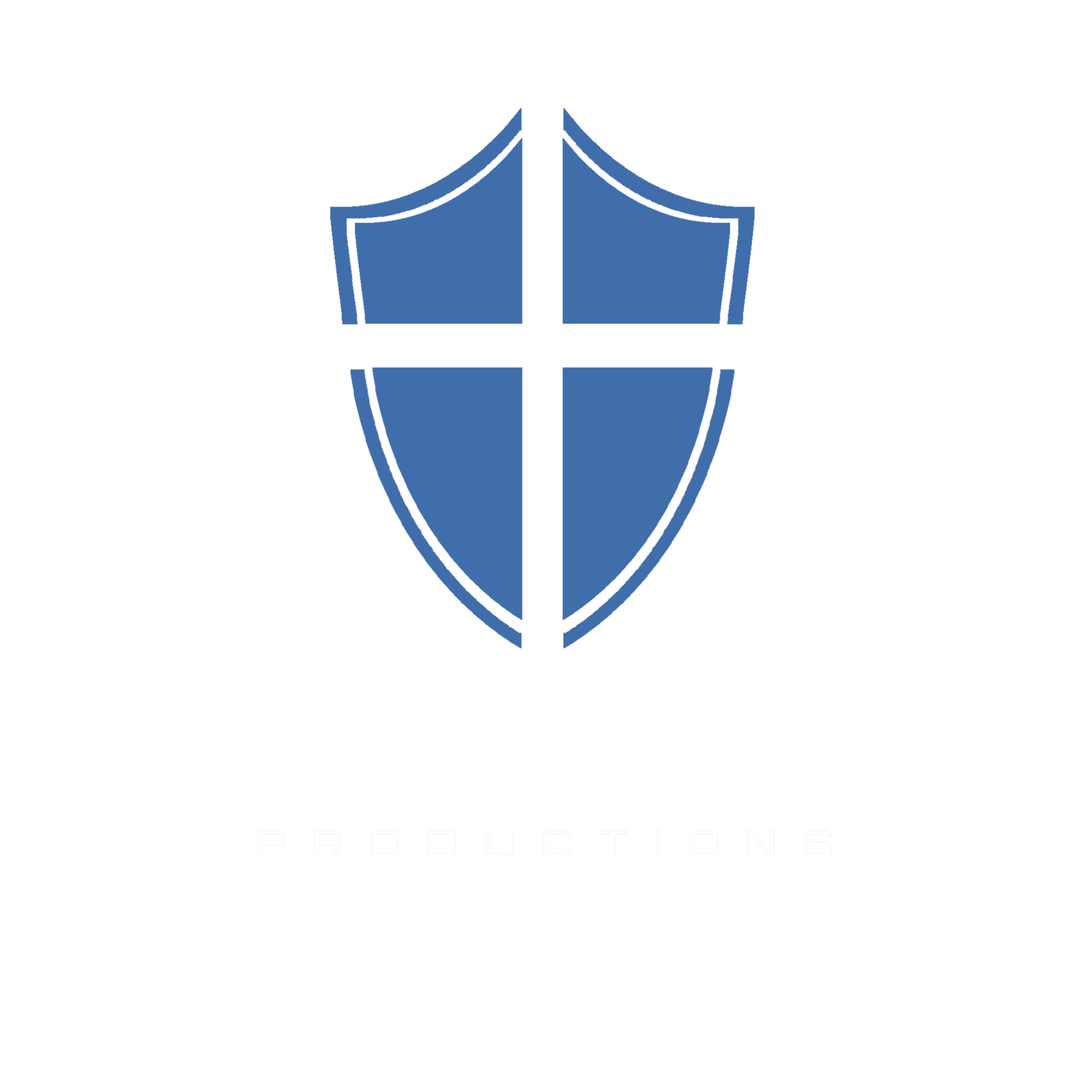 Brothers In Christ Logo_Print 10202018_Invert.png