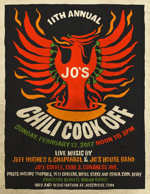 jos-chili-2017-handbill.jpg