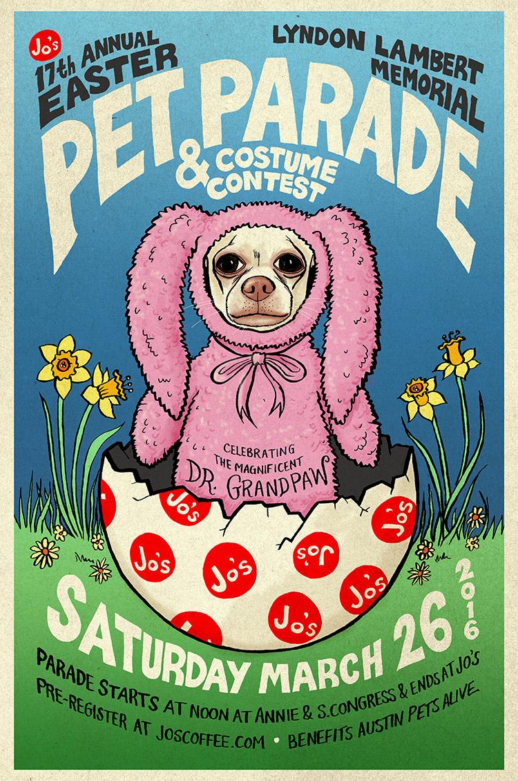 Jos-pet-parade-2016-poster-05.jpg