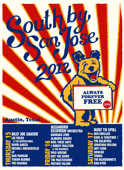 sxsj-poster-2012.jpg