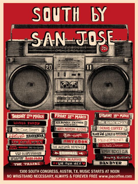 sxsj-poster-2011.jpg