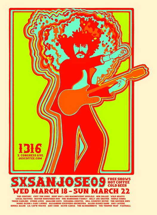 sxsj-poster-2009.jpg