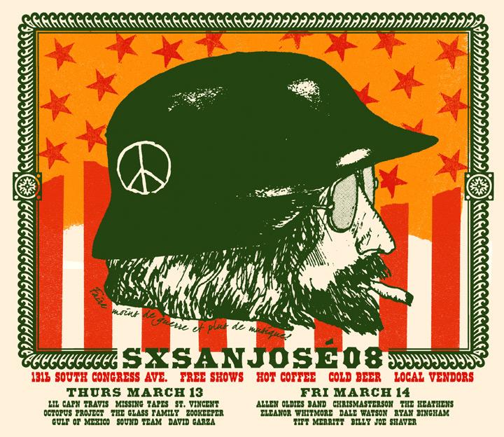 sxsj-poster-2008.jpg